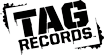 TAG Records