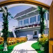 Los Angeles SnapShotz Photo Booth Weddings Verandas Manhattan Beach