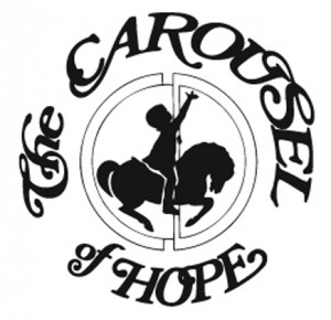Carousel of Hope 2010
