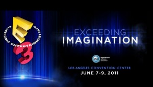 E3-Exceeding-Imagination-2011