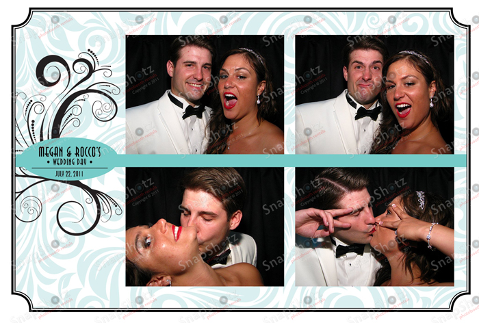 Photobooth Rental News And Articles For New Jersey