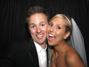 SnapShotz Photobooth Los Angeles Weddings 3