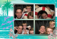 Snapshotz Photobooth Rentals Los Angeles Bat Mitzvah Sample 4