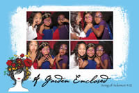 Snapshotz Photobooth Rentals Los Angeles Charity Sample 1
