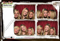 Snapshotz Photobooth Rentals Los Angeles Charity Sample 2