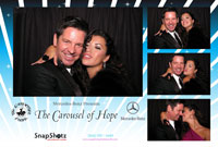 Snapshotz Photobooth Rentals Los Angeles Charity Sample 3