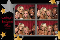 Snapshotz Photobooth Rentals Los Angeles Hollywood Party