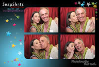 Snapshotz Photobooth Rentals Los Angeles Default Sample