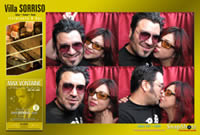 Snapshotz Photobooth Rentals Los Angeles Corporate Sample Villa Sorriso