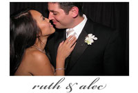 Snapshotz Photobooth Rentals Los Angeles Wedding Sample 29