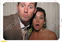 Snapshotz Photobooth Rentals Los Angeles Wedding Sample 48